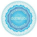 mobi certification logo